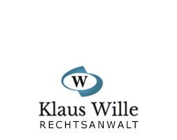 Rechtsanwalt Wille