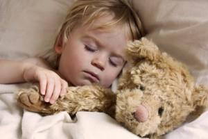 Umgangsrecht und Übernachtungen ist gesetzlich nicht geregelt. Daher sind Eltern auf die Rechtsprechung angewiesen.