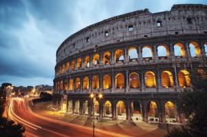 Scheidungsrecht in Italien (Foto: © fazon - Fotolia.com)