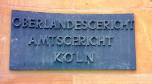 OLG Köln: Berufsbedingte Fahrtkosten in geringer Höhe sind unterhaltsrechtlich nicht abzusetzen.