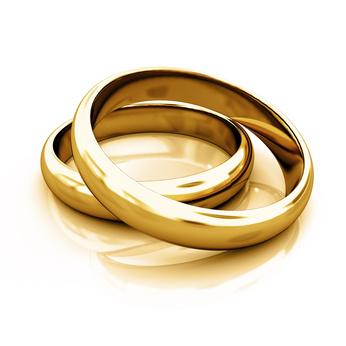 Kann eine Scheidung verhindert werden? (Foto: ©-Atelier-W.-Fotolia.com)