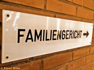 Familiengericht-klauswille-anwalt-wille