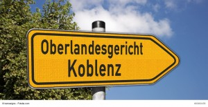 Abänderbarkeit von ausländischen Unterhaltsentscheidungen (Bild: kamasigns/fotolia.com)