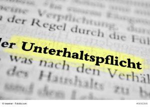 BGH bestätigt unsere Rechtsauffassung – Auskunftsanspruch ist begründet
