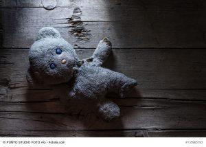 Kindesentführung: Wichtige Entscheidungen zu HKÜ-Verfahren