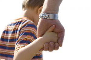 Die Anhörung des Kindes ist ein Mittel, damit sich das Gericht einen Eindruck von dem Kind macht. Erfahren Sie hier mehr.